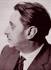 The great Reinhold Ebertin
