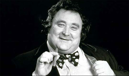 "Bernard Manning: Pluto in Cancer and felt the word ""wog"" was ""a horrible, insulting word I've never used in my life"" but defended use of the words ""nigger"" and ""coon"" as historical terms with respectable roots."